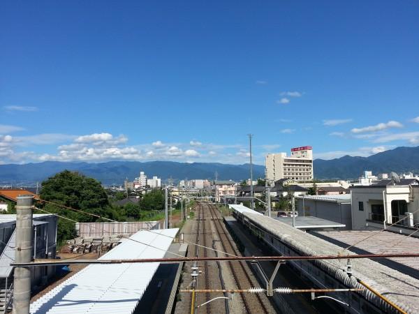 20140805_石和温泉駅